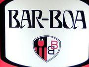 BAR-BOA