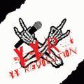 YY REVOLUTION 〜ライブ化計画〜