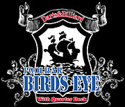 "吉祥寺 POOL BAR  ""BIRDS EYE"""