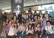 USC summer program -2010-