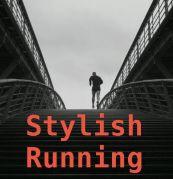 Stylish Running