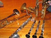 +゚♪関城吹奏楽団♪+゚