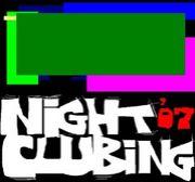 NIGHT CLUBING FRIEND OSAKA