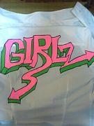 GIRLZ 2005
