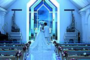 ライブハウスで結婚式or二次会