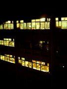 定時制・夜間高校