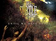 THE SUBTLE WAY