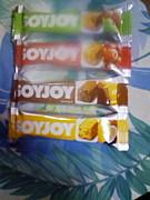 SoyJoy Diet Community