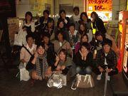 UWA☆2007☆musashino