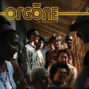 ORGONE(オルゴン)