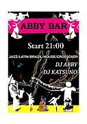 ABBY BAR