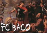 FC BACO