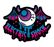 ELECTRIC SHOCK...