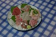 三崎レシピ