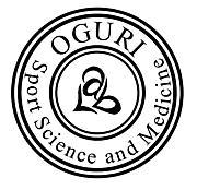 OGURI Lab