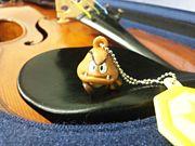茅ヶ崎バイオリン同好会