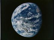 Google Earthで見つけた面白画像