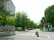 ☆名古屋市立大学2012年生☆