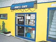 MAR'S CAFE