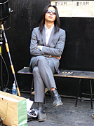 武蔵野美術大学 軽音楽同好会