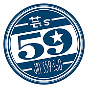 ��s59