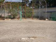 鹿児島ラ・サール野球部