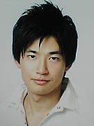 寿福伸也(ジューシー)応援たい