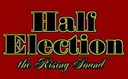 Half Election Sound