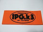 IPG−K3