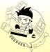 福岡在住で、漫画家になりたい!