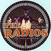 ☆★THE RADIOS★☆