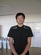 豊田合成 #4内山正平