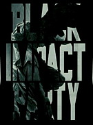 ★BLACK.IMPACT.PARTY★
