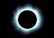 皆既日食2017 アメリカ横断