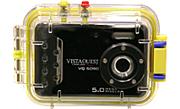 Vista Quest VQ5090