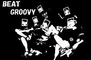 BEAT GROOVY