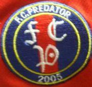 F.C.PREDATOR