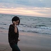 singer Miho