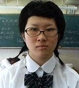 17年度卒業☆高3孝組☆小原組