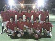 KY.FC