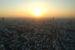 [Tokyo Sunset]