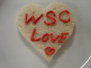 2007WSC友の会