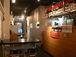 酒Bar(酒の大桝 雷門店)