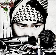 Daichi Diez