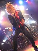 kazuya's Fan party【公認】