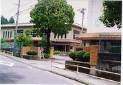 日田市立三和小学校