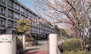 宝塚西高校放送部(TWBC)