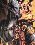 World of Warcraft [Archimonde]