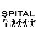 SPITAL→LONDON店→小倉店→?