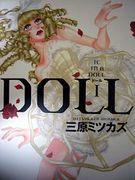 ゚・*:.DOLL.:*・゜